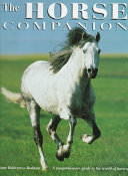 The Horse Companion