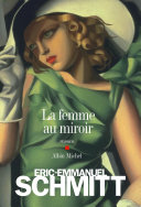 La Femme au miroir Pdf/ePub eBook