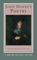 John Donne s Poetry