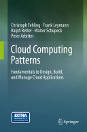 Cloud Computing Patterns