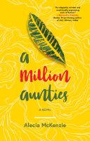 A Million Aunties Pdf/ePub eBook