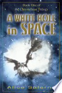 A White Hole in Space