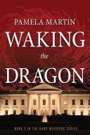 Waking the Dragon Pdf/ePub eBook