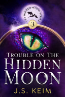 Pdf Trouble on The Hidden Moon