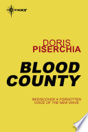 Blood County