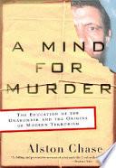 A Mind for Murder image