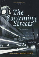 The Swarming Streets