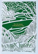 The Adventures of Huckleberry Finn (Seasons Edition -- Summer) Pdf/ePub eBook