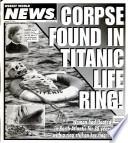 Aug 22, 2000