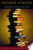Sacred Stacks