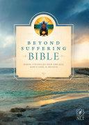 Beyond Suffering Bible NLT ebook