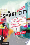 The Smart Enough City Book PDF