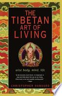 The Tibetan Art of Living Book PDF