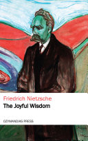 The Joyful Wisdom Pdf/ePub eBook