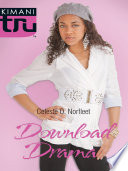 Download Drama Book