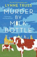 Murder by Milk Bottle [Pdf/ePub] eBook