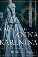 Creating Anna Karenina PDF