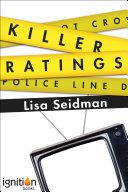 Killer Ratings: A Susan Kaplan Mystery