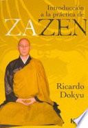 Introduccion a la Practica de Zazen