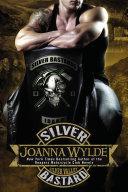 Silver Bastard Pdf/ePub eBook