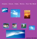 Prayers  Praise  Poems  Photos  Plus The EBook