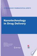 Nanotechnology in Drug Delivery