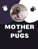 Pug Calendar 2020-2021 Monthly and Weekly Planner