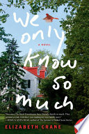 We Only Know So Much Book PDF