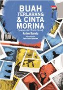 Buah Terlarang dan Cinta Morina Pdf/ePub eBook