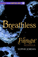 Breathless Pdf/ePub eBook