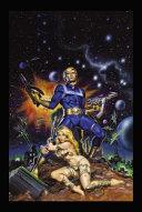Read Online Star-Lord Epub