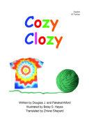 Cozy Clozy Pdf/ePub eBook
