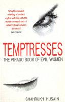 Temptresses Pdf/ePub eBook