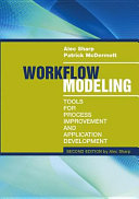 Workflow Modeling