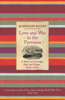 Love And War In The Pyrenees ebook