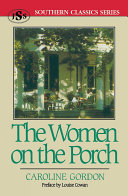 The Women on the Porch