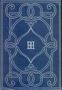 Ma Bibliothèque poétique. Quatrième partie : Contemporains et successeurs de Ronsard