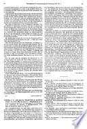 Theologische Literaturzeitung