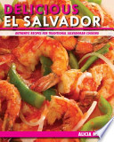 Delicious El Salvador