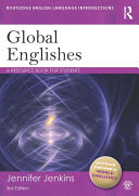 Pdf Global Englishes Telecharger