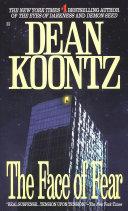 The Face of Fear [Pdf/ePub] eBook