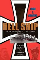 Free Hell Ship Book