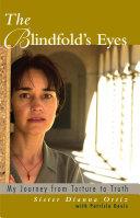 Pdf The Blindfold's Eyes
