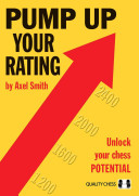 Pump Up Your Rating