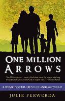 One Million Arrows ebook