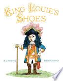 King Louie s Shoes