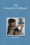 Pdf The Storyteller's Tollbooth