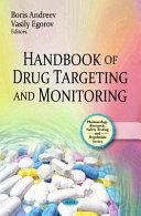 Handbook of Drug Targeting and Monitoring