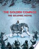 The Golden Compass Graphic Novel