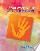 The Social Work Skills Workbook Book